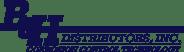 BHDistributors-logo-navy-1