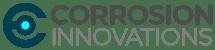 CI Logo FInal-01-2