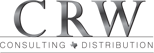 CRW_Logo-FINAL-Silver