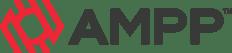 Logo_TwoColor_Horizontal_RGB